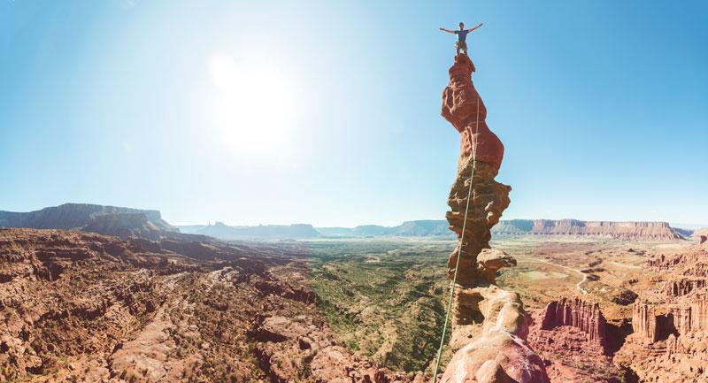 Desert Weekend + Ancient Art